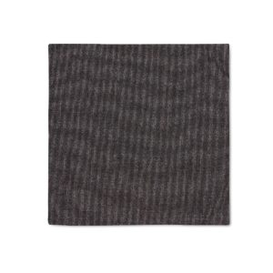 Pochette Square in 100% Seta